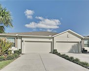 7679 Timberview Loop, Wesley Chapel image