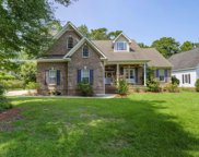 805 Winged Foot Lane, Wilmington image