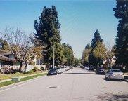 13428 1/2   Village Drive, Cerritos image