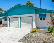 732 Pine St, Santa Cruz image