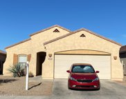 15515 N 172nd Drive, Surprise image