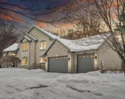 12454 225th Court NW, Elk River image