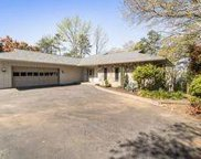 725 Tuckers Trail, Anderson image