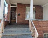 1406 S Clinton   Avenue, Trenton image
