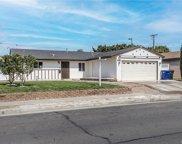 6075     Belle Avenue, Buena Park image