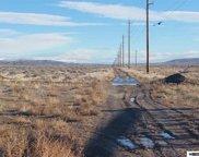 7590 Iron Mountain Road, Stagecoach image