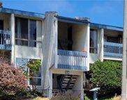 818     Camino Real     202, Redondo Beach image