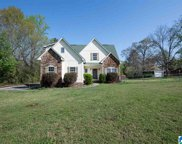 1309 Perry Court, Gardendale image