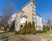 600 Bellemeade Street Unit #16, Greensboro image