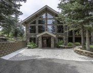 2142 County Road 123, Bedford image