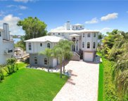 148 Sanctuary Drive, Crystal Beach image