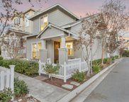 31 Tapestry Ct, Campbell image