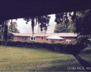 9883 N Us Highway 301, Wildwood image