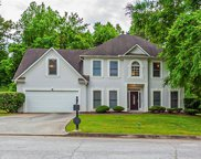 7451 Crescent Bend Cove, Stone Mountain image