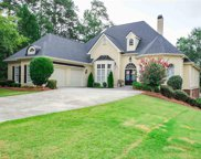 3651 Carriage Glen Way, Dacula image