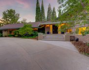 1555 Nixon Ave, Reno image