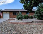 2512 W Dale Street, Colorado Springs image