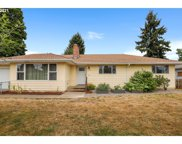 718 NW 86TH  ST, Vancouver image