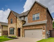 505 Silver Trail, Round Rock image