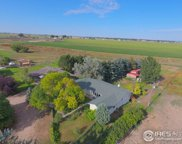 39600 County Road 33, Ault image