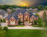 54400 Queensborough, Shelby Twp image