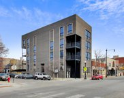 3024 W Irving Park Road Unit #2, Chicago image