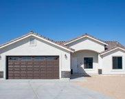 3861 E San Diego St, San Luis image