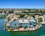 16102     Tortola Circle, Huntington Beach image
