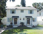 2918 W San Carlos Street, Tampa image
