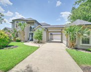 2821 S Lakeview Drive, Cedar Hill image