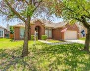 8648 Prairie Dawn Drive, Fort Worth image