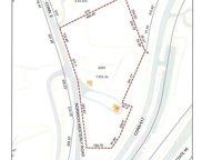 24 Norwich Westerly  Road, North Stonington image
