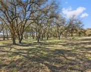 615 Spanish Oaks Trail, Dripping Springs image