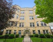3404 W Mclean Avenue Unit #1, Chicago image