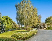 15620 Woodvale Road, Encino image