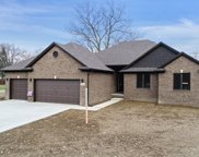 49790 VERSCHAVE, Chesterfield Twp image