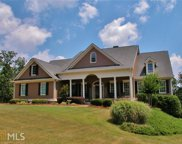 4322 Laurel Oaks Dr, Flowery Branch image
