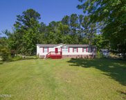 176 Bellhammon Forest Road, Rocky Point image