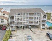 4800 N Ocean Blvd. Unit H-1, North Myrtle Beach image