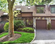 11 Pony  Circle, Roslyn Heights image
