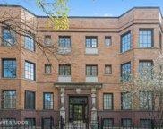 841 W Wellington Avenue Unit #3, Chicago image