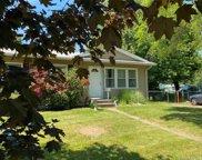 301 Maple  Avenue, Old Saybrook image