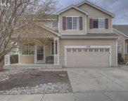 4838 Hawk Meadow Drive, Colorado Springs image