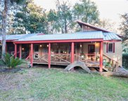 22320 Nw 87th Avenue Road, Micanopy image