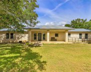 5730 N Highway 183, Liberty Hill image