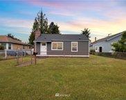 6608 S Ferdinand Street, Tacoma image