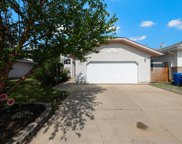 269 Barber  Drive, Fort McMurray image