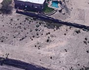 W Bethany Home Road Unit #-, Litchfield Park image