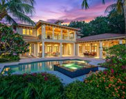 3200 Monet Drive W, Palm Beach Gardens image