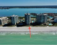 1540 Gulf Boulevard Unit 1905, Clearwater image